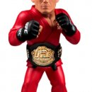 Ultimate Collector Series George Rush St-Pierre