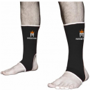 Meister Ankle Guard