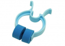 Nasal Compression Clips Fighting report