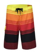 Nonwe Quick Dry board shorts