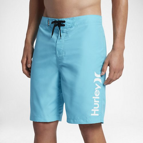 Hurley One and Only 2.0 Board Shorts