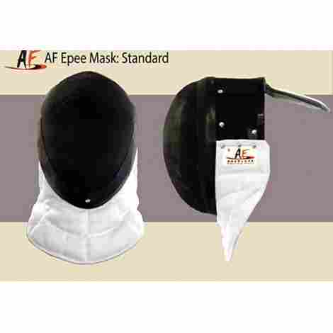 1. Absolute Fencing Epee