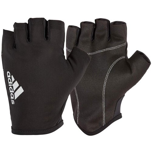 Adidas-Essential-Fitness-best-adidas-gloves-reviewed
