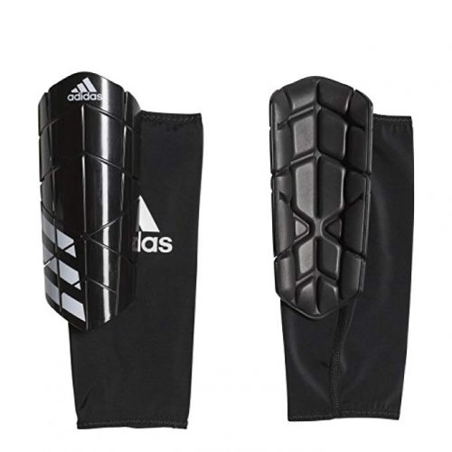 Adidas-Ever-best-adidas-shin-guards-reviewed