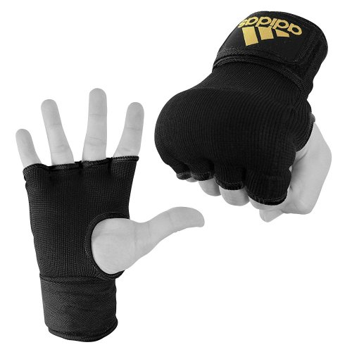 Adidas Open Cell Gloves