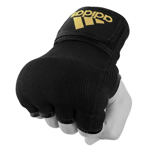 Adidas-Open-Cell-best-adidas-gloves-reviewed