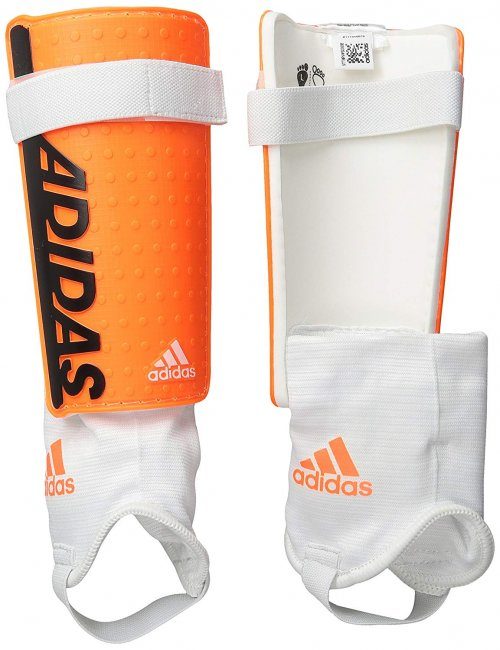 Adidas-Performance-Ace-Club-best-adidas-shin-guards-reviewed