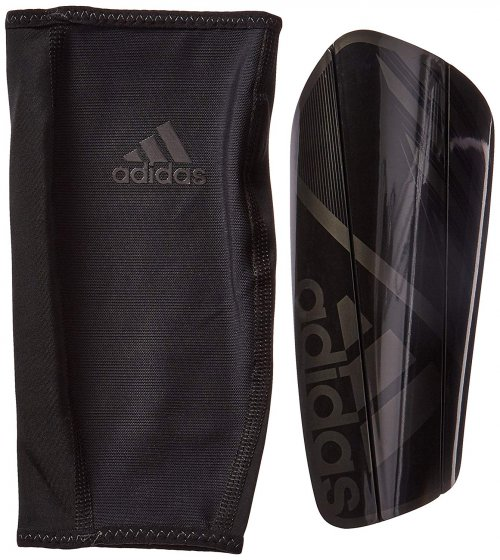 Adidas-Performance-Ghost-Pro-best-adidas-shin-guards-reviewed