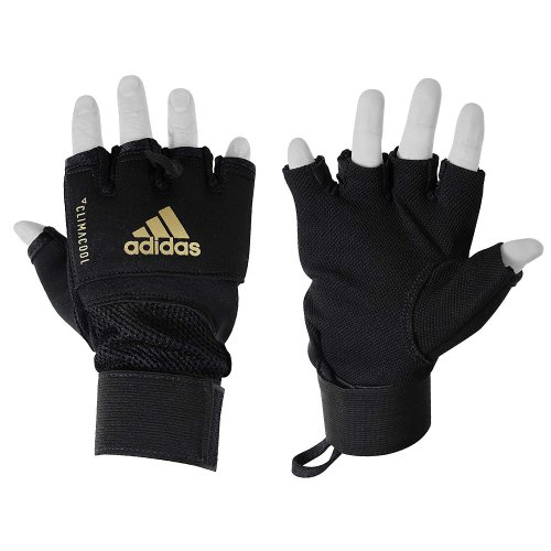 Adidas Quick Wrap adidas gloves reviewed