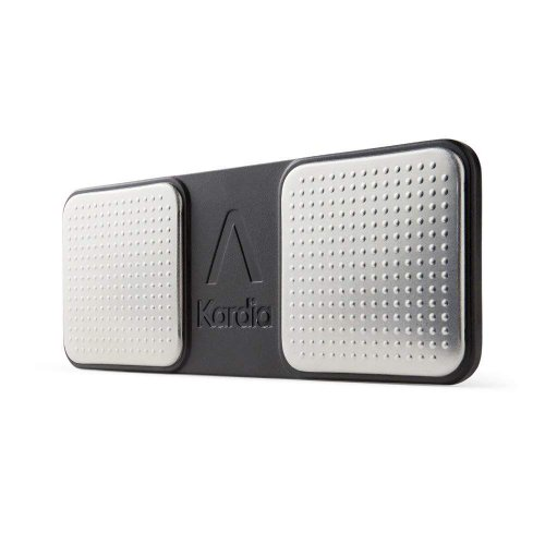AliveCor-KardiaMobile-best-wireless-monitors-reviewed