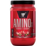 BSN Amino X Muscle Recovery