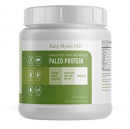 Amy Myers, MD - Paleo Protein