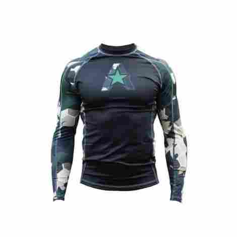 5. Anthem Athletics Long Sleeve