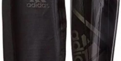 Best Adidas Shin Guards Reviewed