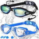 Best Swimming Googles - COOLOO