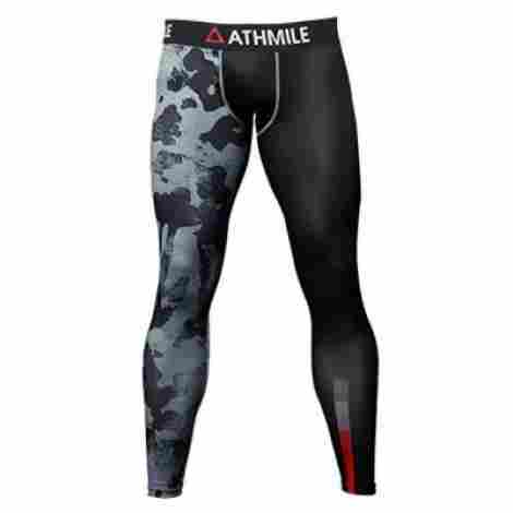 9. Athmile Base Layer