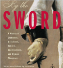 By the Sword Fighting report