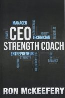 CEO Strength Coach Fighting Report