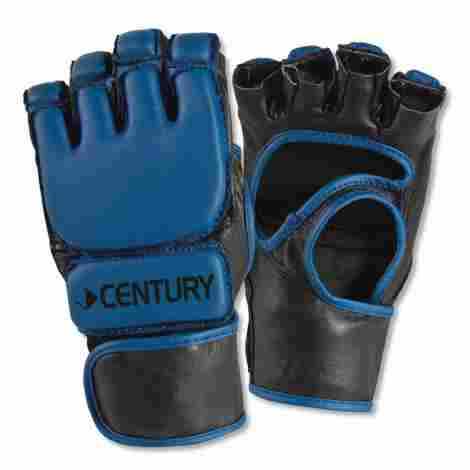 9. Century Training Gloves