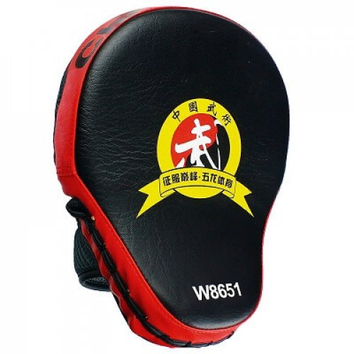 Cheerwing MMA Focus Punch Pad