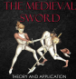 Cutting with Medieval Sword