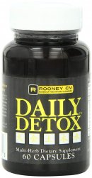 Daily-Detox-best-detox-supplements-reviewed