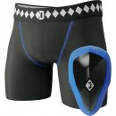 image of Diamond MMA Athletic Cup best boxing groin protectors