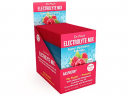 Dr. Price Electrolyte Mix healthiest water flavoring