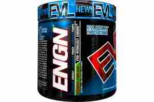 An In Depth Review of Evlution Nutrition ENGN in 2018
