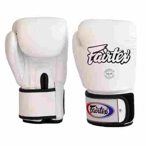 1. Fairtex Boxing