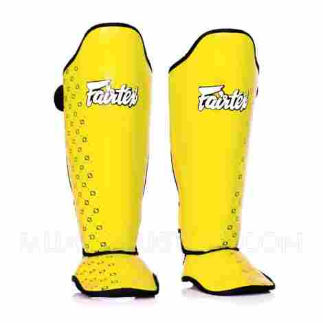 1. Fairtex Competition