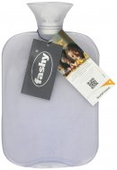 Fashy-best-hot-water-bottles-reviewed