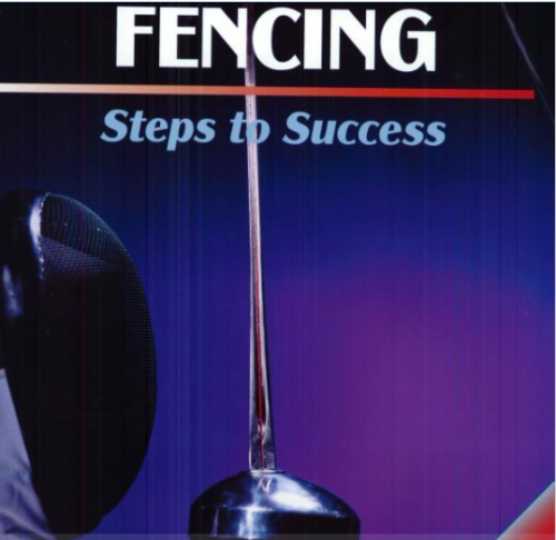Steps to Success fighting report