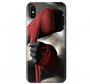 Fighter Case boxing phone case image