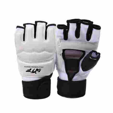 4. Glin Training Gloves