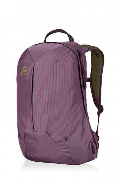 Gregory Mountain Hydration Backpack front