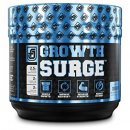 Growth Surge Muscle Builder fighting report
