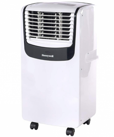 10 Best Portable Air Conditioners Reviewed In 2019