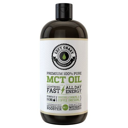 Left-Coast-Performance-best-MCT-oil-reviewed