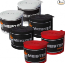Meister 180 Hand Wrap boxing gifts