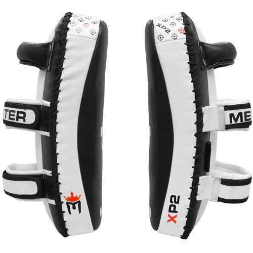 Meister-best-thai-pads-reviewed