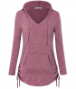 Messic Pullover