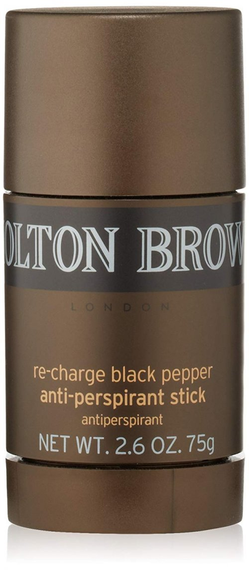 Molton Brown Re-Charge