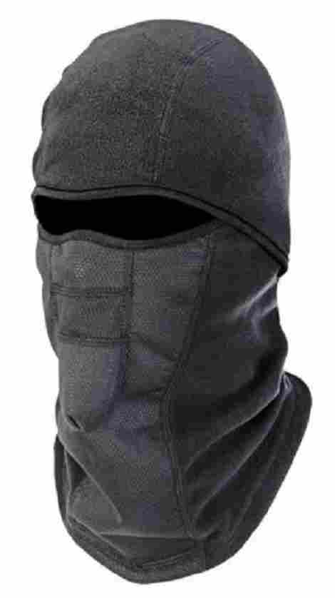 10 Best Balaclavas Reviewed   Rated in 2019  2dae9be7b28