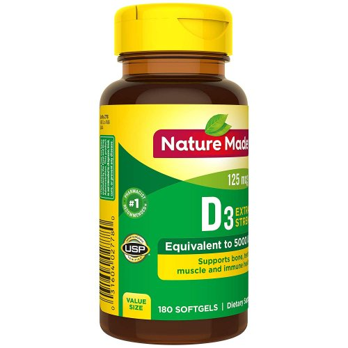 Nature-Made-best-vitamin-d-supplements-reviewed