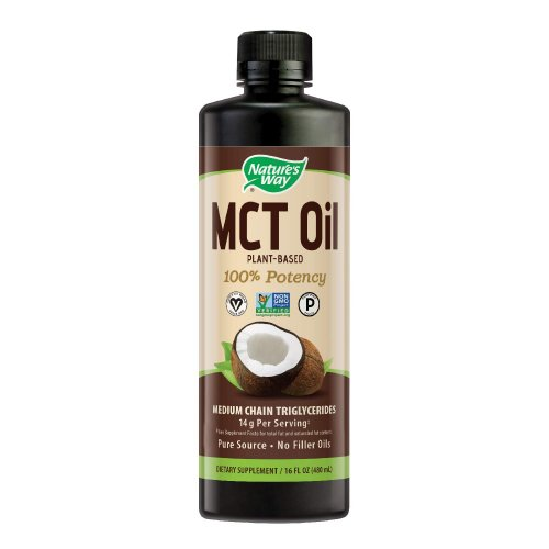 Nature's-Way-best-MCT-oil-reviewed