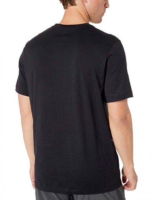 Nike-Just-Do-It.-best-nike-t-shirts-reviewed