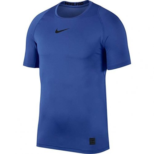 Nike-Pro-Fitted-best-nike-t-shirts-reviewed