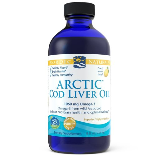Nordic-Naturals-best-cod-liver-oil-reviewed