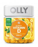 OLLY-best-vitamin-d-supplements-reviewed